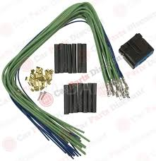 smp engine wiring harness connector s1960 Engine Wiring Harness Connectors Engine Wiring Harness Connectors #33 chevy engine wiring harness and connectors