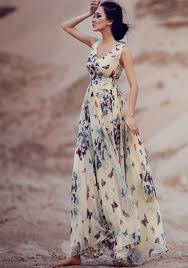 100 stylish wedding guest dresses that are sure to impress Wedding Guest Dresses Boho 100 stylish wedding guest dresses that are sure to impress wedding guest dresses boutique