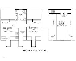 master bedroom with bathroom floor plans. Master Bedroom Upstairs Floor Plans Bed And Bath Best Of Adorable . With Bathroom