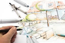 interior designers drawings. Interior Designers Drawings O
