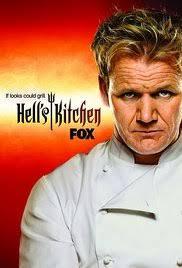 hell s kitchen subtitles