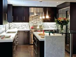 home interior design kitchen kerala lovely kitchens on amazing