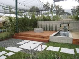 Small Picture Home Garden Design Ideas geisaius geisaius