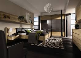 awesome bedroom furniture. bedroom furniture by hulsta home design and with awesome g