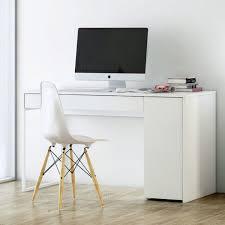 contemporary desks for home office. Contemporary Desks For Home Office N