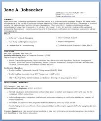 Help Desk Technician Resume Help Desk Technician Resume Lovely Help Desk Technician Resume ...