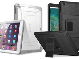 Best Tough, Rugged and Waterproof iPad Cases Covers - Macworld UK