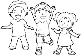 children coloring pictures. Brilliant Coloring Brilliant Coloring Pages Children 49 Remodel With Intended Pictures W