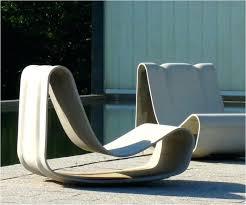 outdoor furniture los angeles patio furniture los angeles craigslist