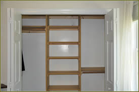 diy walk in closet of diy closet organizer removing built in closet shelves