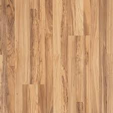 pergo max natural tigerwood wood planks laminate flooring sample