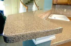 cutting formica countertops how cut luxury appearance