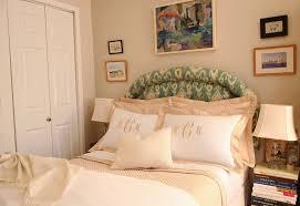 Habitually Chic® » Sleeping Chic & Sleeping Chic Adamdwight.com