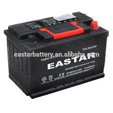 China Bosch Car Battery Buy Bosch Car Battery Product On Alibaba Com