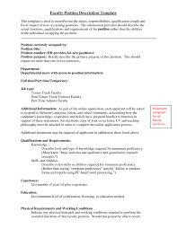 adjunct professor resume     Adjunct professor resume   getjob csat co