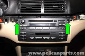 similiar bmw x5 stereo replacement keywords bmw e46 radio replacementon 2003 bmw x5 wiring diagram