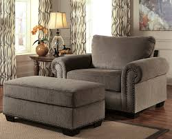 Living Room Furniture Big Lots Furniture Stylish Chair And A Half With Ottoman Design