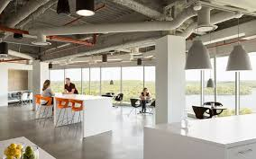 cool office spaces. Cool Office Spaces