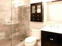 tub to shower conversion cost tub to shower conversion cost bath to shower conversions on bathroom