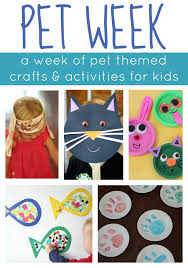 566 best Dr  Seuss    images on Pinterest   School  Classroom further 4 Easy Toy Organizing Tips   Preschooler crafts  Glue book and additionally Best 25  October preschool themes ideas on Pinterest   October further  in addition  together with Transportation worksheet for kids   Crafts and Worksheets for together with  as well Best 25  Cut and paste worksheets ideas on Pinterest   Number in addition  as well Best 25  Kindergarten language arts ideas on Pinterest also My Silly Dr  Seuss Character  By Jaimie Knudson. on best dr seuss images on pinterest activities book lessons art ideas crafts week and unit study worksheets adding kindergarten numbers