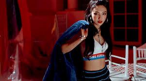 Please if you use them like or reblog!!!! Favorite Outfits In Bad Boy Mv Random Onehallyu