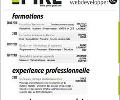Resume Free Resume Example Resume Template Sample Cv Online