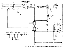 electrical drawing motor starter ireleast info electrical starter wiring diagram wire diagram wiring electric