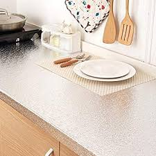 countertop stickers popular home depot granite countertops