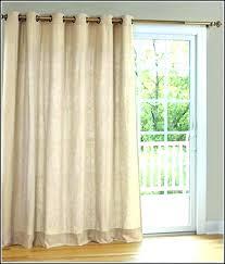 sliding glass door insulation sliding glass door insulation fantastic ds sliding glass doors curtains for sliding