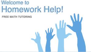 arithmetic homework help ssays for i need help my homework skip discover education main navigation math homework help cosmeo
