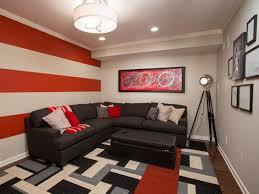 27+) Awesome Movie Room Ideas | Movie rooms, Small movie room and ...
