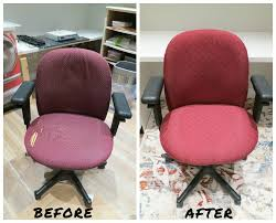 reupholstering an office chair. Picture Of Reupholster An Office Chair Reupholstering I