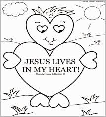 Engage your students with these prek early childhood color words coloring pages. Coloring Outstanding Sunday School Free Printable Children Activities Bible Lessons For Pages Preschoolers Preschool Valentine Thanksgiving Oguchionyewu