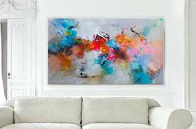 large wall art like this item large framed wall art uk on large framed wall art uk with large wall art like this item large framed wall art uk transdetal