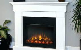 ventless fireplace logs s vent free fireplace logs propane