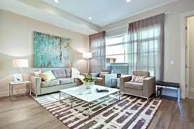 modern rug for living room modern area rugs magnificent pretty modern area rugs living room contemporary with high ceiling ideas modern persian rug modern