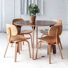 80 best craigslist images on antique antiques and british craigslist dining table and chairs