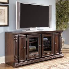 Key Town TV Stand Signature Design by Ashley Furniture
