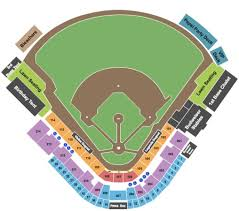 Bank Of Kentucky Seating Chart Whitaker Bank Ballpark Tickets In Lexington Kentucky