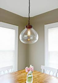 98 best the light fixtures images on kitchen lighting within edison pendant lights