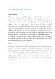 essay states of mind umberto boccioni