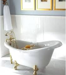 deep bathtubs for small bathrooms the most bathtub deep small soaking tubs for small bathrooms about