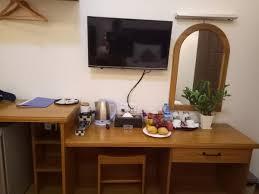 Hotel Queen Jamadevi Shwe Bon Nan Hotel Mawlamyine Myanmar Bookingcom