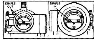 manual choke valve manual wiring diagram, schematic diagram and Sony Cdx 4250 Wiring Diagram tm 5 4240 501 14p 123 sony cdx 4250 wiring diagram sony cdx 4250 wire diagram color code image
