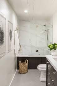 bathroom remodeling idea. Full Size Of Bathroom:bathroom Remodel Good Bathroom Ideas Furnishing Redoing Small Bathrooms Remodeling Idea I