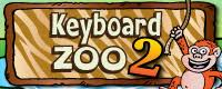 Image result for keyboard zoo 2