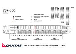 Airline Seating Charts Boeing Airbus Aircraft Seat Maps