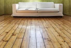 vintage hardwood flooring company
