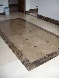 floor tile borders. Marble Floor Tile With Border Borders