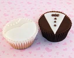 wedding desserts. Pictures of Wedding Dessert Bars LoveToKnow